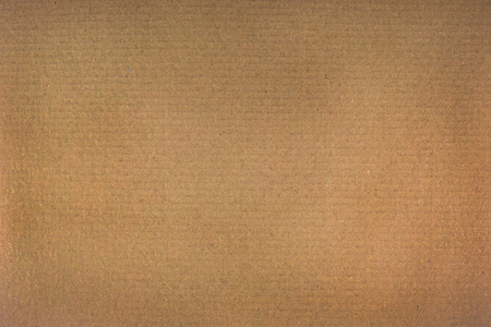 relievo: grungy texture relievo cardboard. rough paper texture.