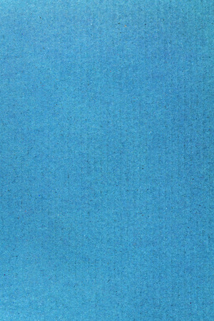 relievo: grungy texture relievo cardboard. blue  rough paper texture.