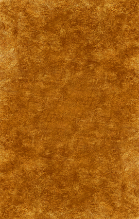 relievo:  Old gold texture  for background. texture with roughness. Stock Photo