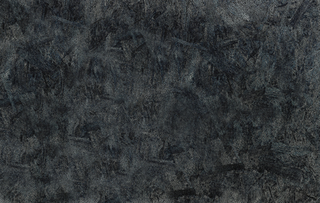 relievo: Old dark texture  for background. texture with roughness.