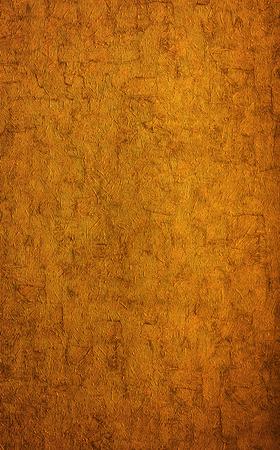 luxury embossed bronze, gold background of flowers. horizontal 版權商用圖片