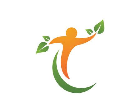 simbolo medicina: Capacitación en Salud