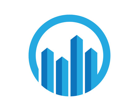 property: Building Property