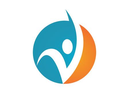 harmony: Harmony icons