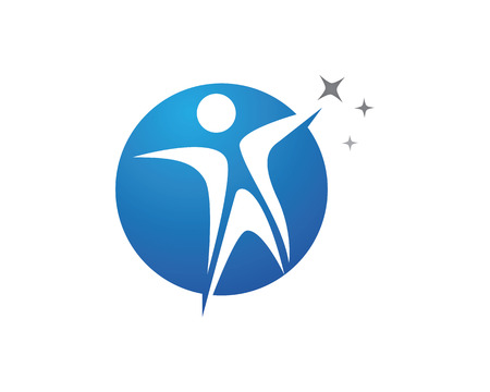 rehab: Healthy Life icon