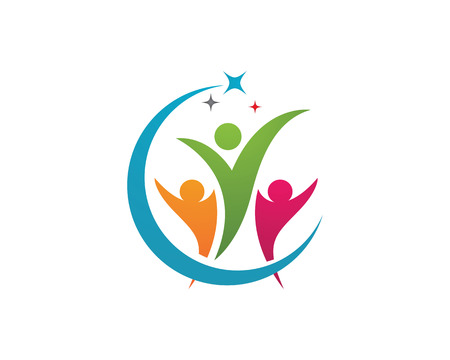 care: Community Care