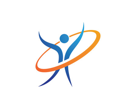 rehab: Healthy Life Template