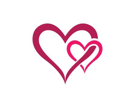 care: Love Community Care Logo