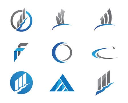 stylized banking: Business Finance