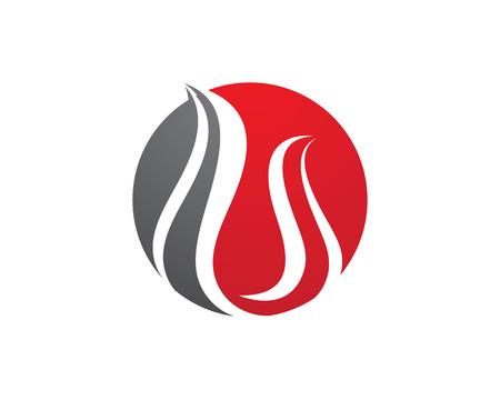 flammable: V Letter  Template