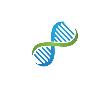 gen: Health Medical Logo Gen Illustration