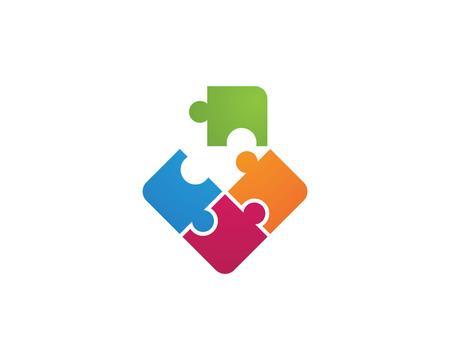 community care Logo template Vectores