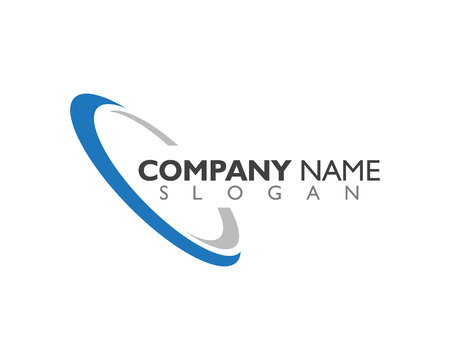 Bedrijfsfinanciën Logo Logo