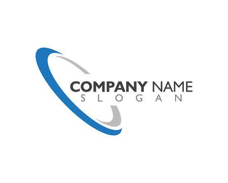 ビジネス金融ロゴ