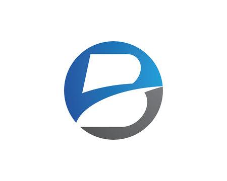 faster: Faster Logo Template vector icon illustration design Illustration