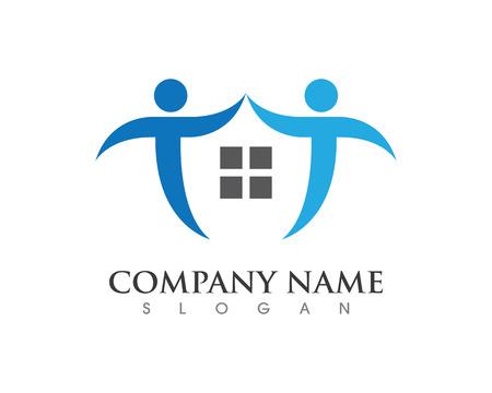 property: Property Template