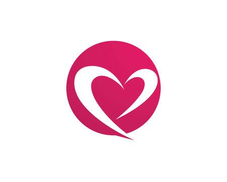 estrella de la vida: Logotipo de la atención comunitaria