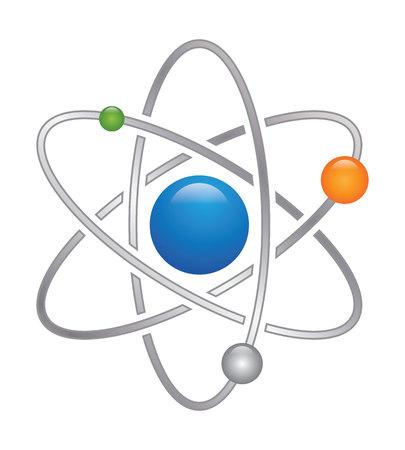 pharmacy symbol: Medical Logo template vector illustration design