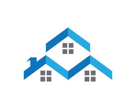 Property design Template