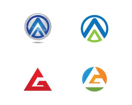 Une illustration du logo de la lettre.