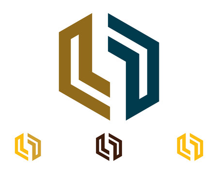 analyze: Business finance professional icon template design vector illustration.