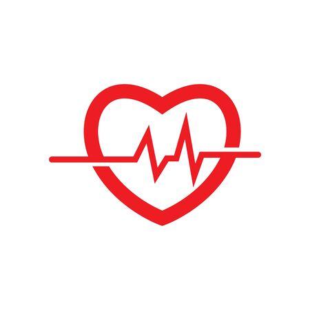 Health Medical Logo template vector illustration design Logo