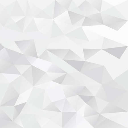 polygon Background vector illustration design template 일러스트