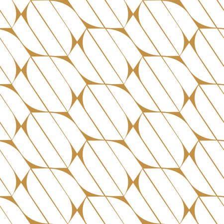 Abstract seamless wallpaper pattern background. Simple lines stripe graphic design vector.