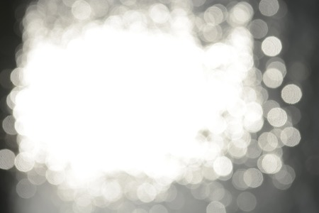 blurred sparkle background Stock Photo