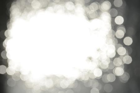 blurred sparkle background Фото со стока