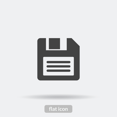 salvaging: Save icon