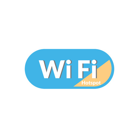 hotspot: Hotspot WiFi icon
