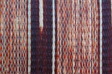 Cyperus mat ,a texture mat for background photo