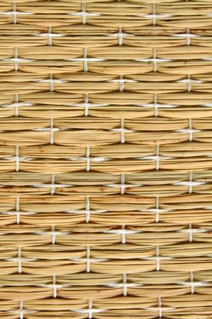malacca: Cyperus mat sfondi o texture