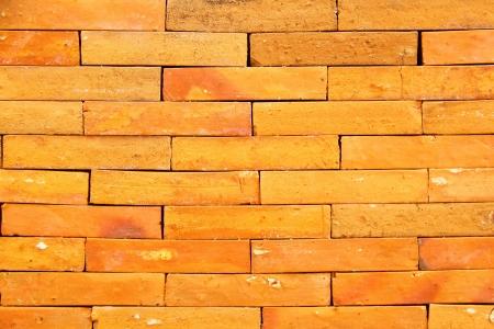abstract close - up brick wall background