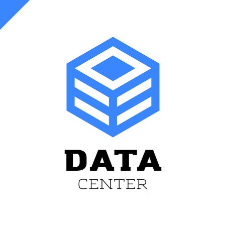 データキューブ