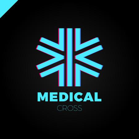 medic template koni polycode co