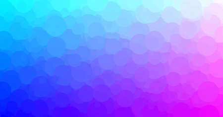 Colorful background, perfect for slides creations