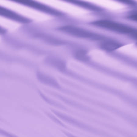 Water ripples on nice purple and blue background