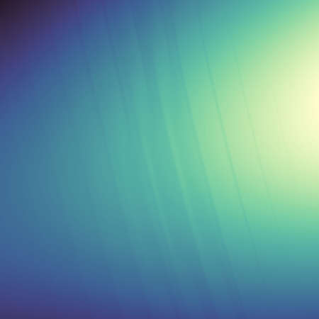 Abstract mesh background and color gradient and wallpaper, blue background 免版税图像