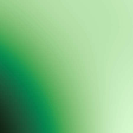 Abstract mesh background and color gradient and wallpaper, green background