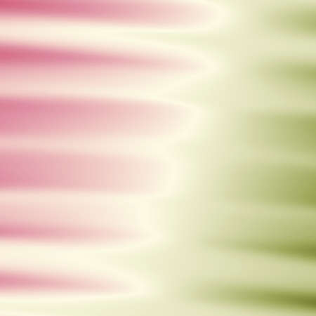 Water ripples on nice yellow and pink background 免版税图像