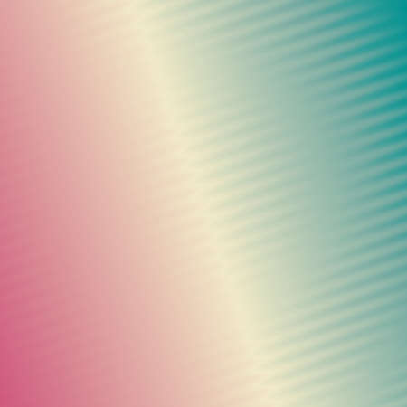 Abstract mesh background and color gradient and wallpaper, background