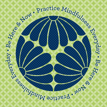mindfulness: Practice Mindfulness Everyday - Be Here and Now