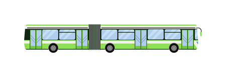 commuter: City public bus and vehicle transportation city bus vector. City bus vector travel passenger public and city bus vector traffic tour front commercial trip. City bus vector street ride municipal car.