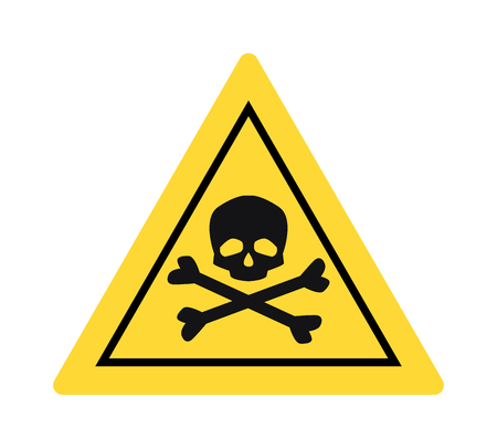 prohibiting: Prohibition sign vector illustration. Warning danger symbol prohibiting sign. Forbidden safety information prohibiting sign. Protection signs warning information sign. Illustration