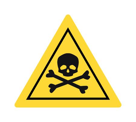 prohibiting: Prohibition sign vector illustration. Warning danger symbol prohibiting sign. Forbidden safety information prohibiting sign. Protection signs warning information sign. Illustration