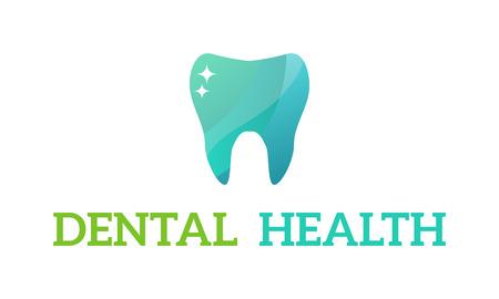 dent: Dentist implants vector medical symbol badge. Clean dentist bright designs medical icon health care. Healthy hygiene dentist , oral blue implant dent business shape.