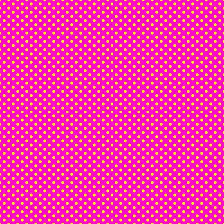 Halftone color pop art background vector illustration. Pop art retro background background pattern. Retro pop art background design graphic pattern. Halftone color dot cartoon background.