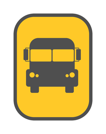 outdoor blank billboard: Bus station sign billboard, banner at bus stop. Transportation urban road city public bus station sign. City billboard shelter travel commercial bus station sign. Signboard place city infrastructure.